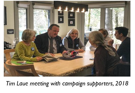 laue_campaign_captioned2.jpg