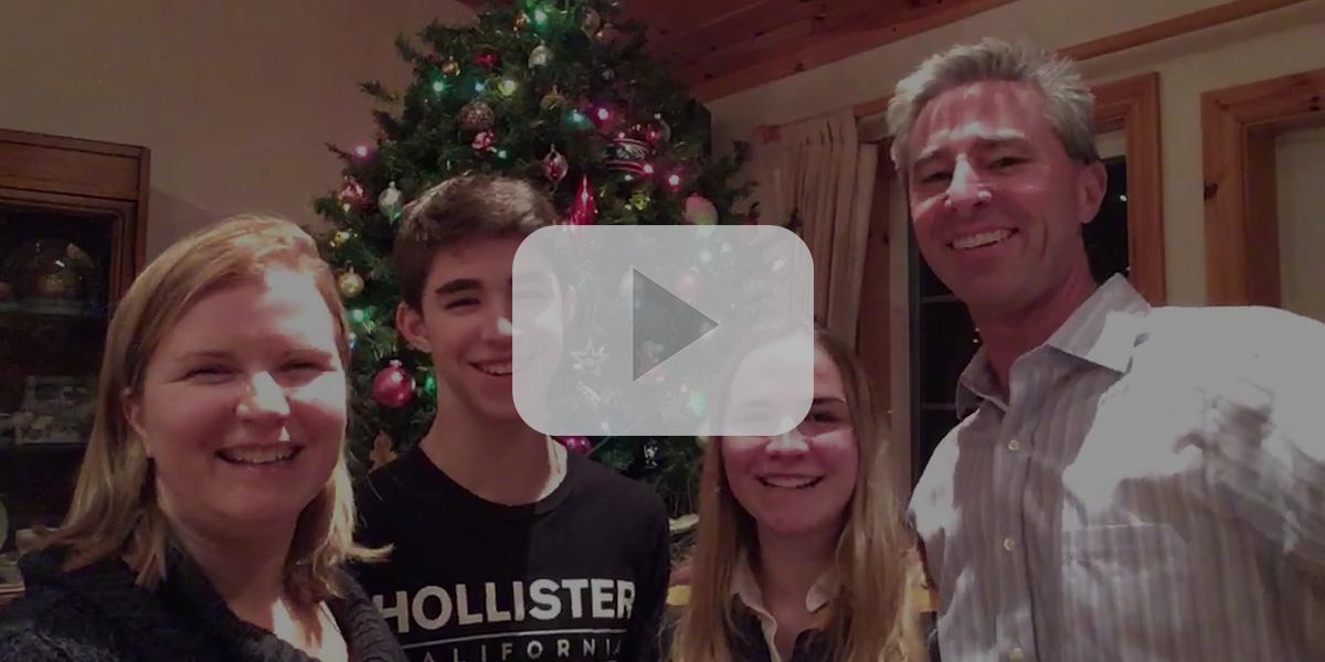 Merry_Christmas_Houston_Family.jpg
