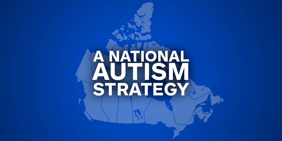 National_Autism_Strategy.png