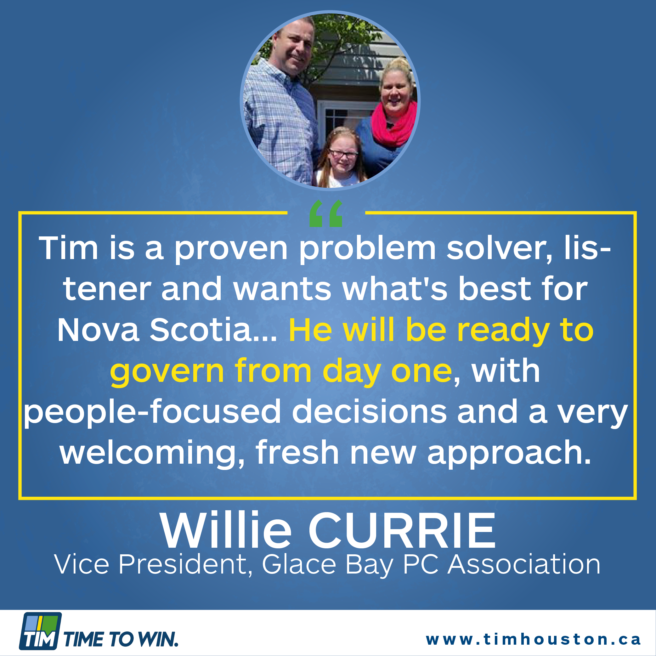 willie_currie_Tim_Houston_1-01-01.png