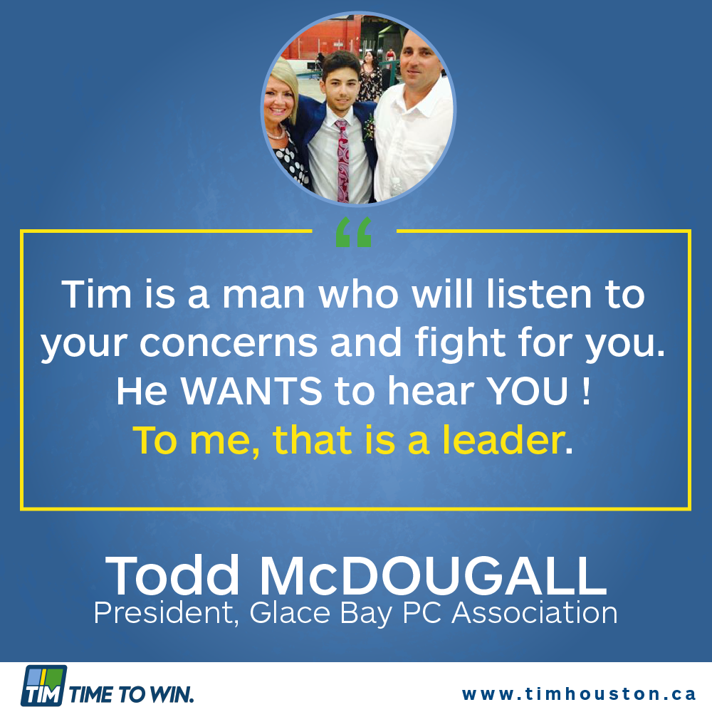 todd_mcdougall_endorses_Houston-01.png