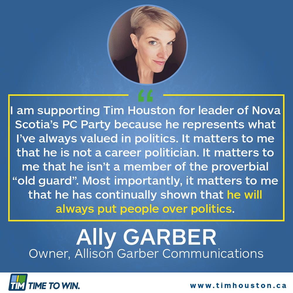 allison_garber_endorses_Tim_houston-01-01.png