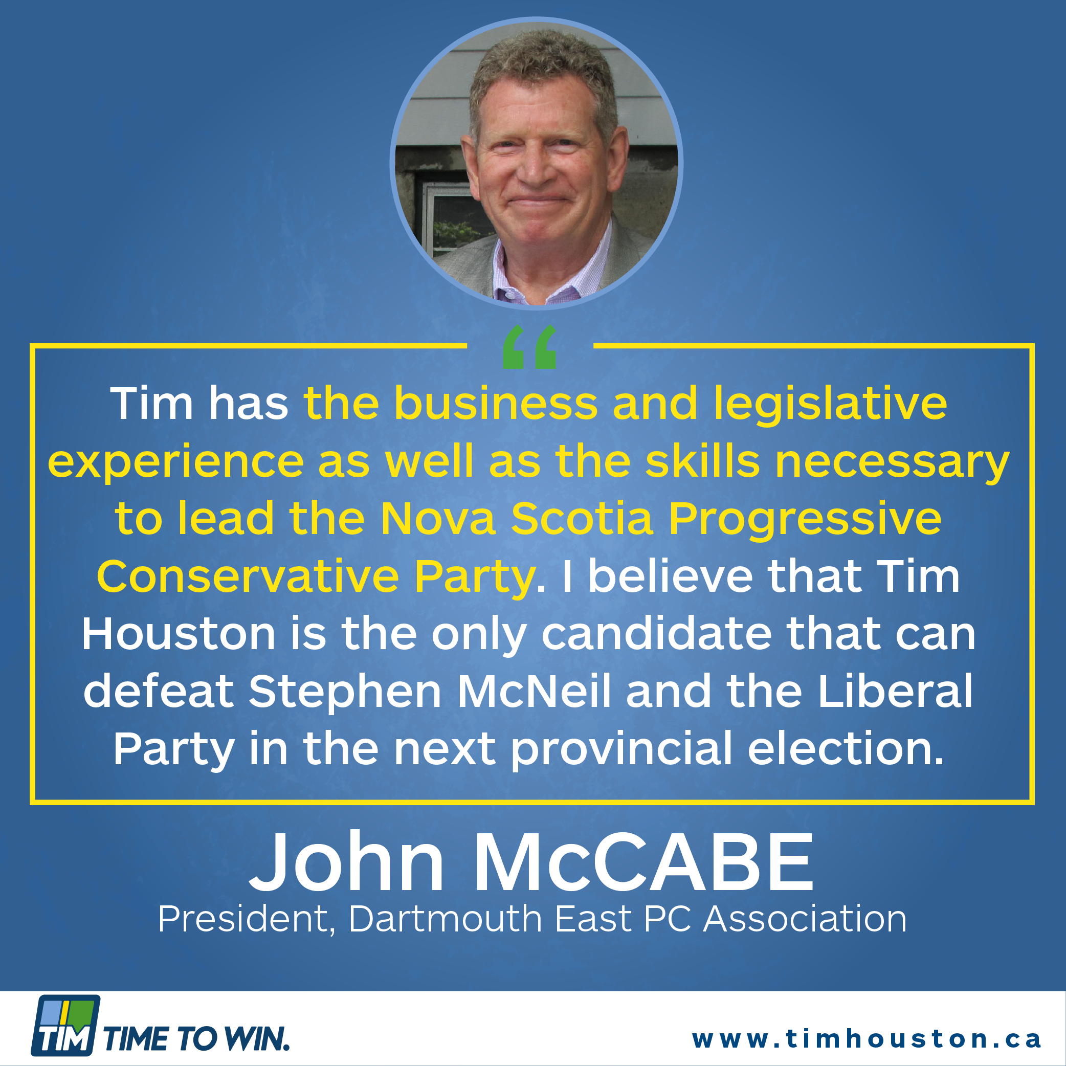 john_mccabe_endorsement-01.png