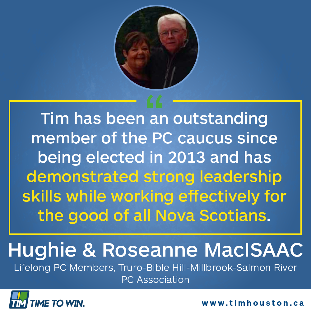 roseanne_macisaac_tim_houston-01.png