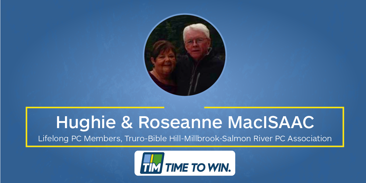 roseanne_macisaac_tim_houston-02.png