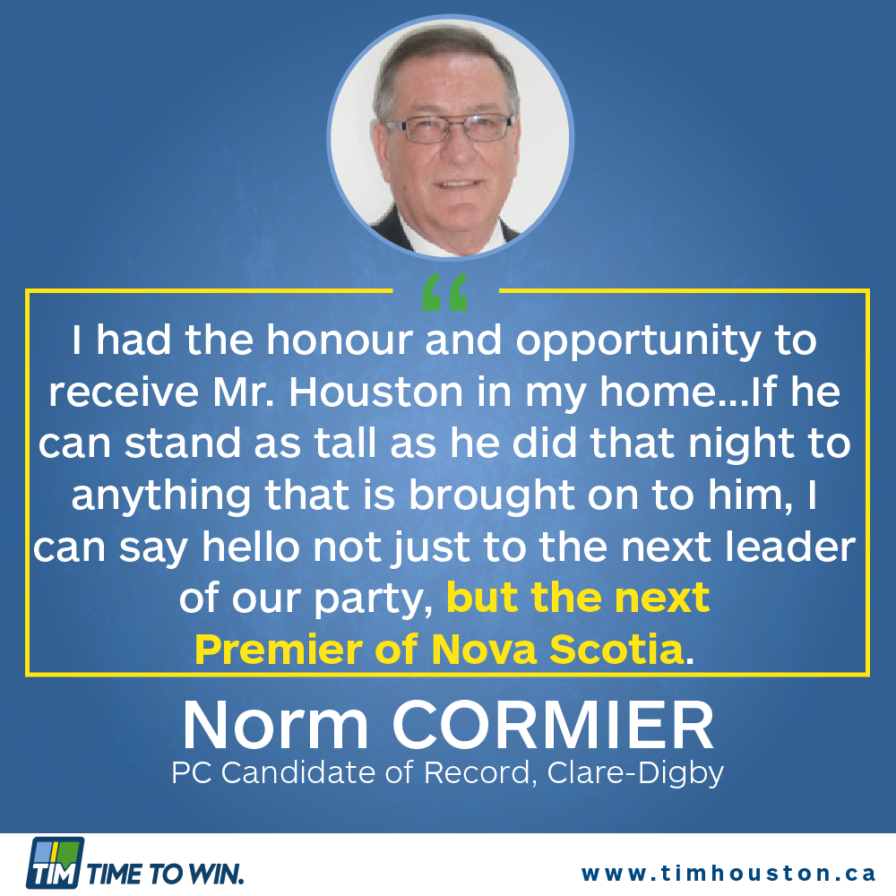 normand_cormier_tim_houston-01.png
