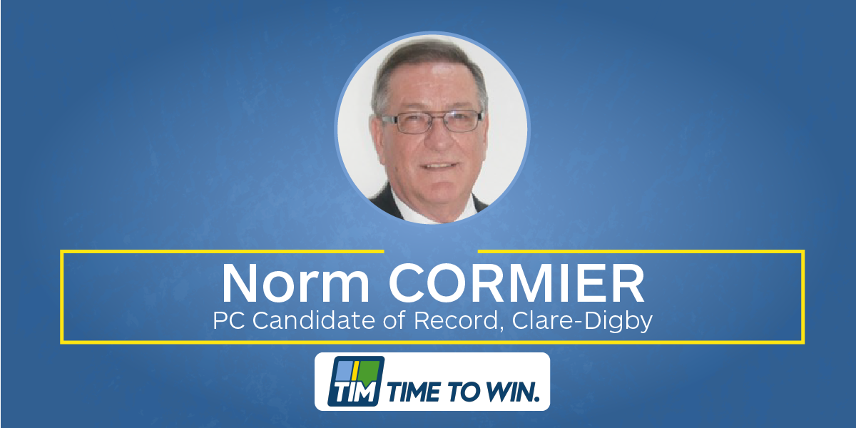 normand_cormier_tim_houston-02.png