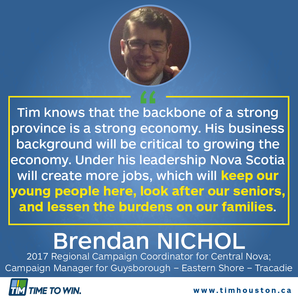 brendan_nichol_tim_houston-01.png