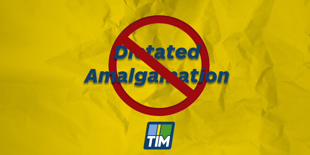 dictated_amalgamation.png