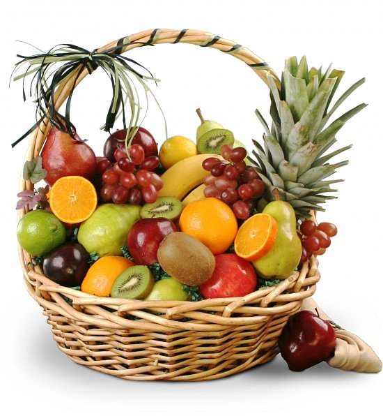 41e_The-Orchard-Fruit-Basket.jpg