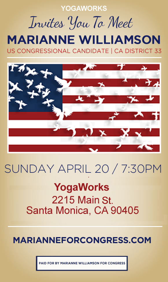 YogaWorkcopy3.jpg