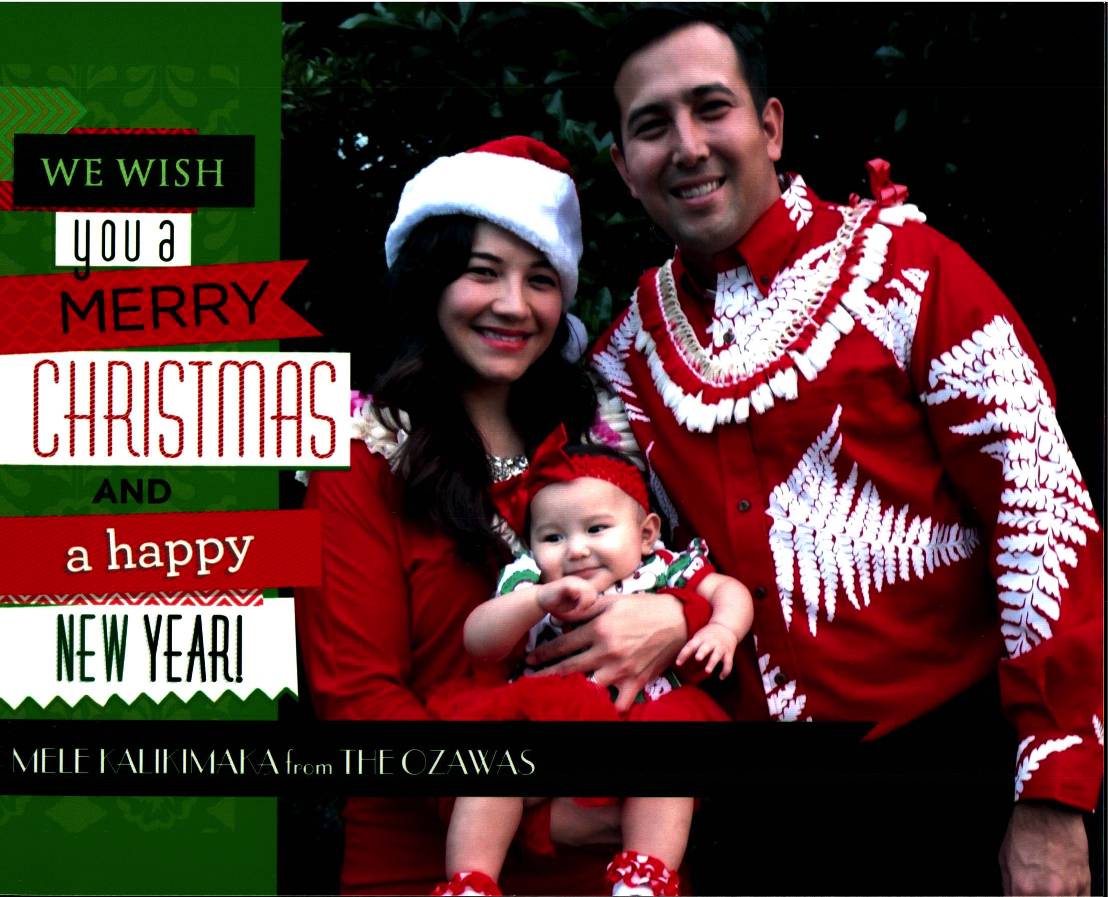 2014ChristmasCard.jpg