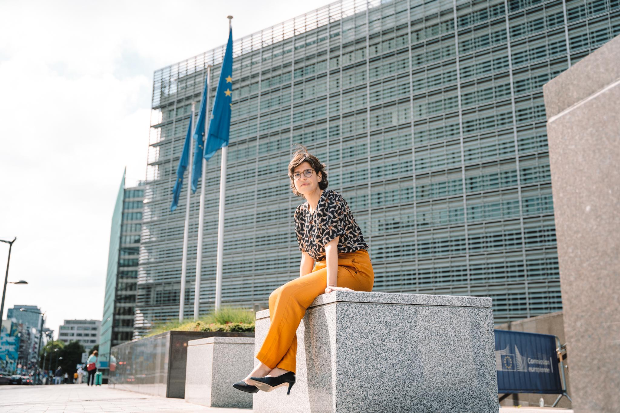 """Groen licht Europese Commissie: """"Weg naar 100% hernieuwbare energie definitief ingezet"""""""