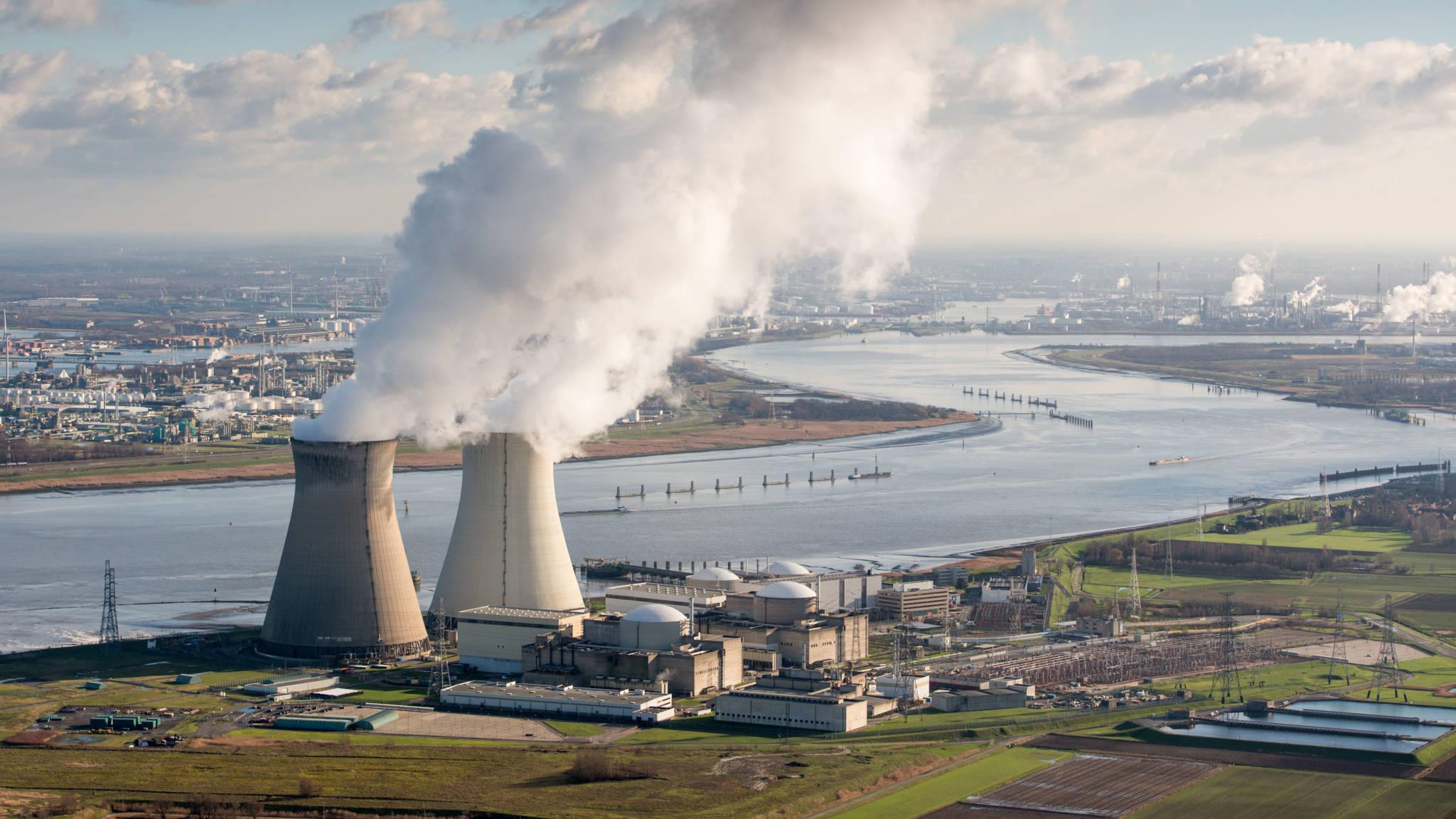 Nucleaire exploitanten moeten zich in heel Europa bijkomend verzekeren