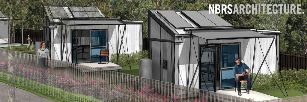 Tiny homes foundation for Tiny homes on foundations