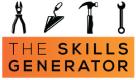 theskillsgenerator.png