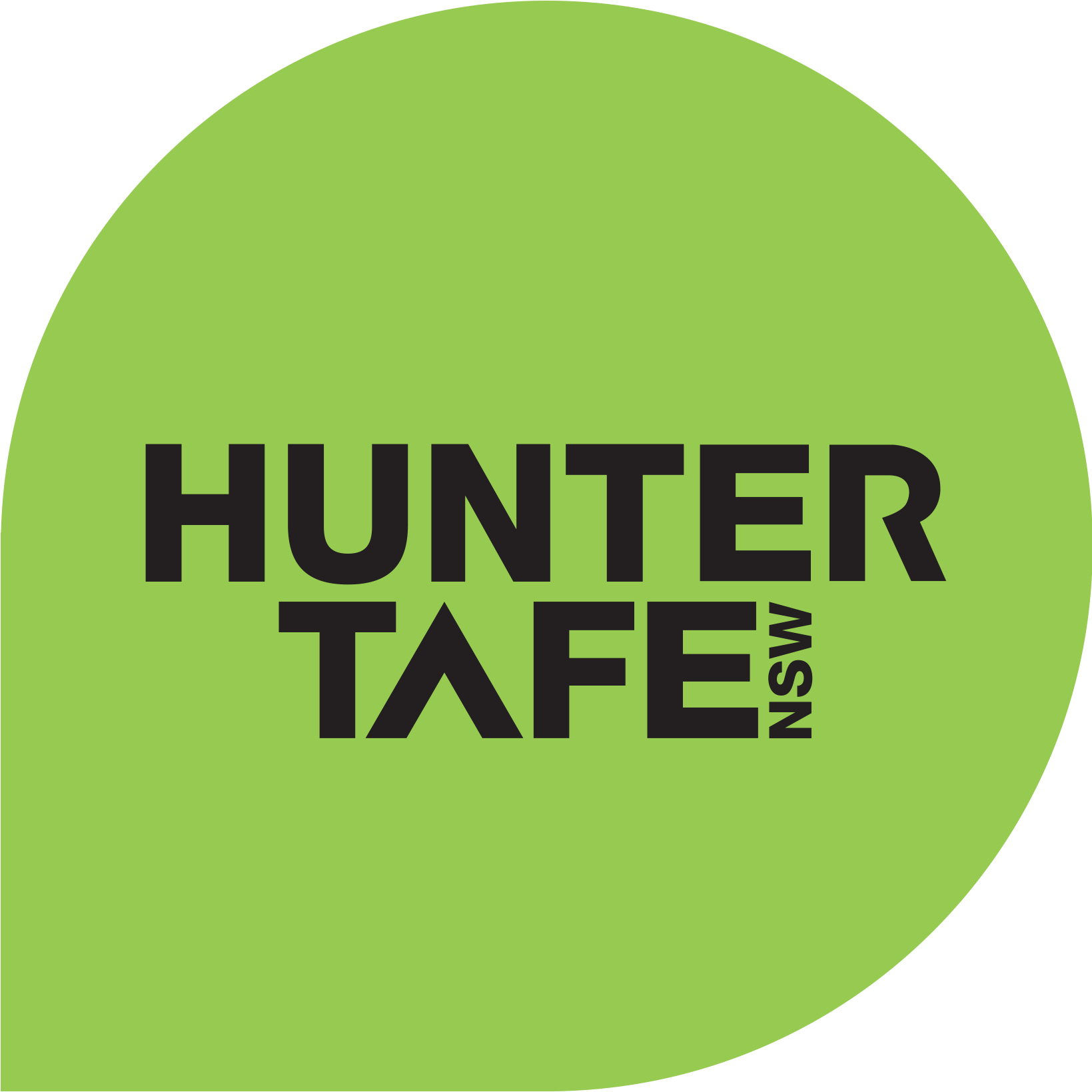 Hunter-TAFE-logo-HiRes-010914.png