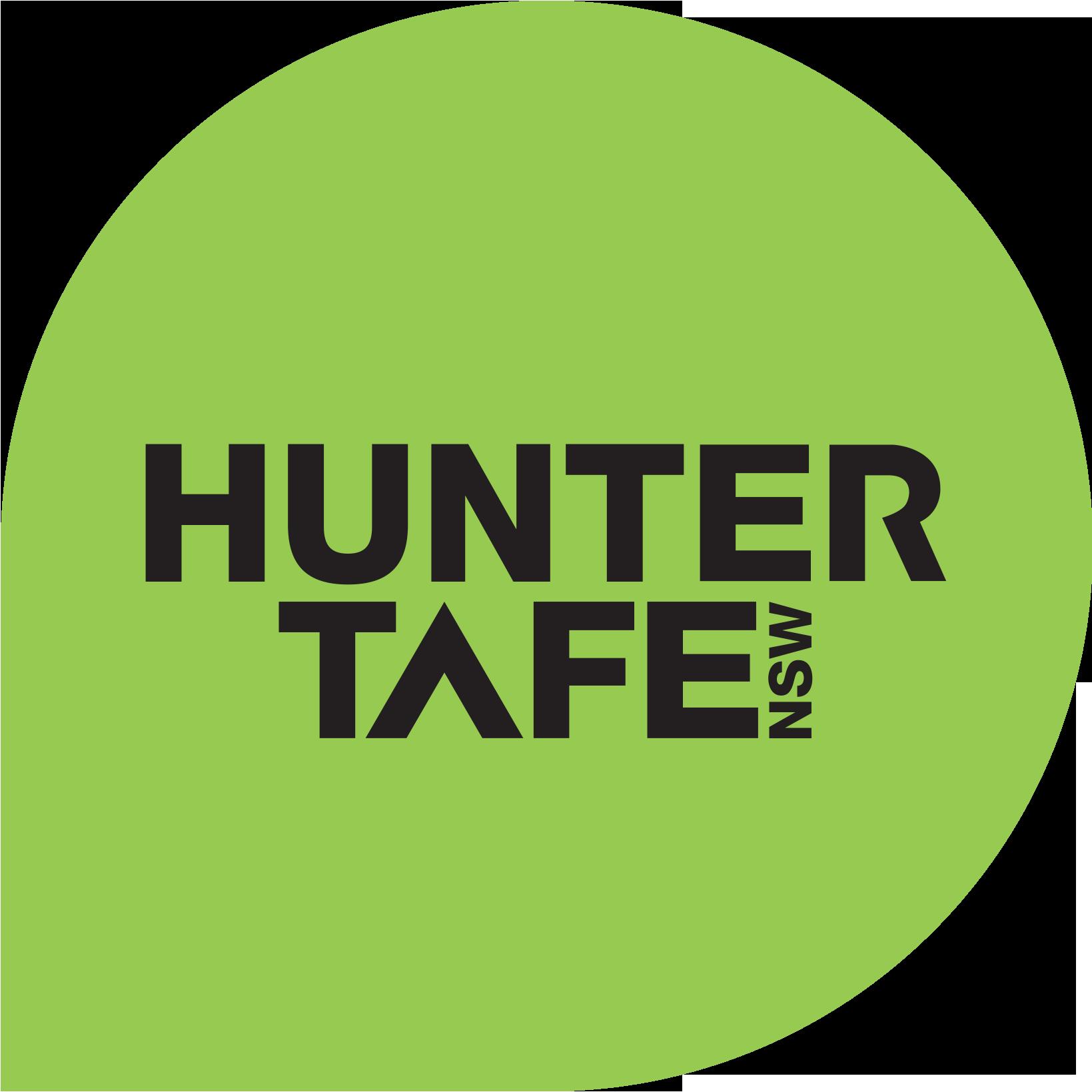 Hunter-TAFE-logo-HiRes-010914.png