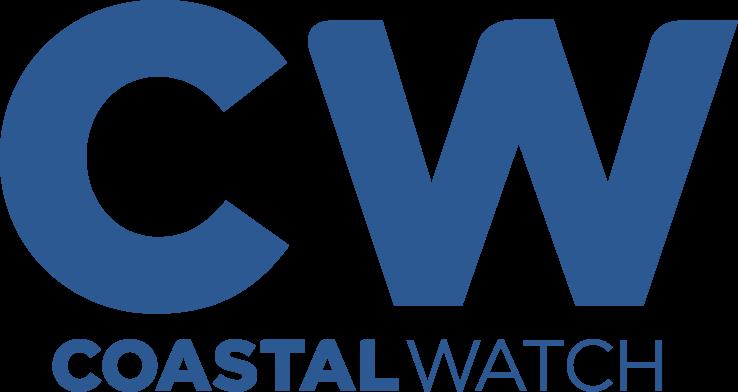 Coastal_Watch_CW.png