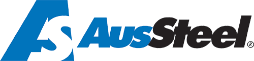 Aussteel-logo.png