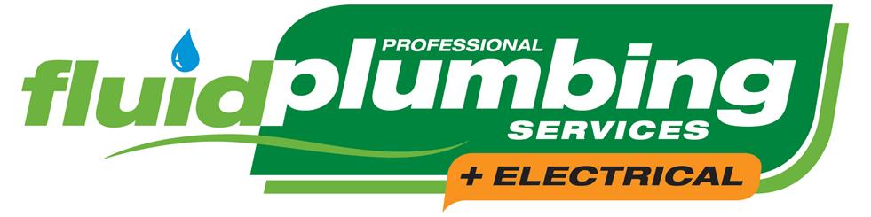 Fluid_Plumbing_logo.png