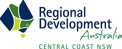 RDACC_Logo_rgb_400px.jpg