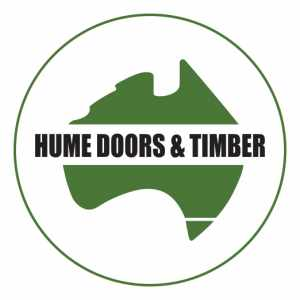 hume-logo-circle_black_01.jpg