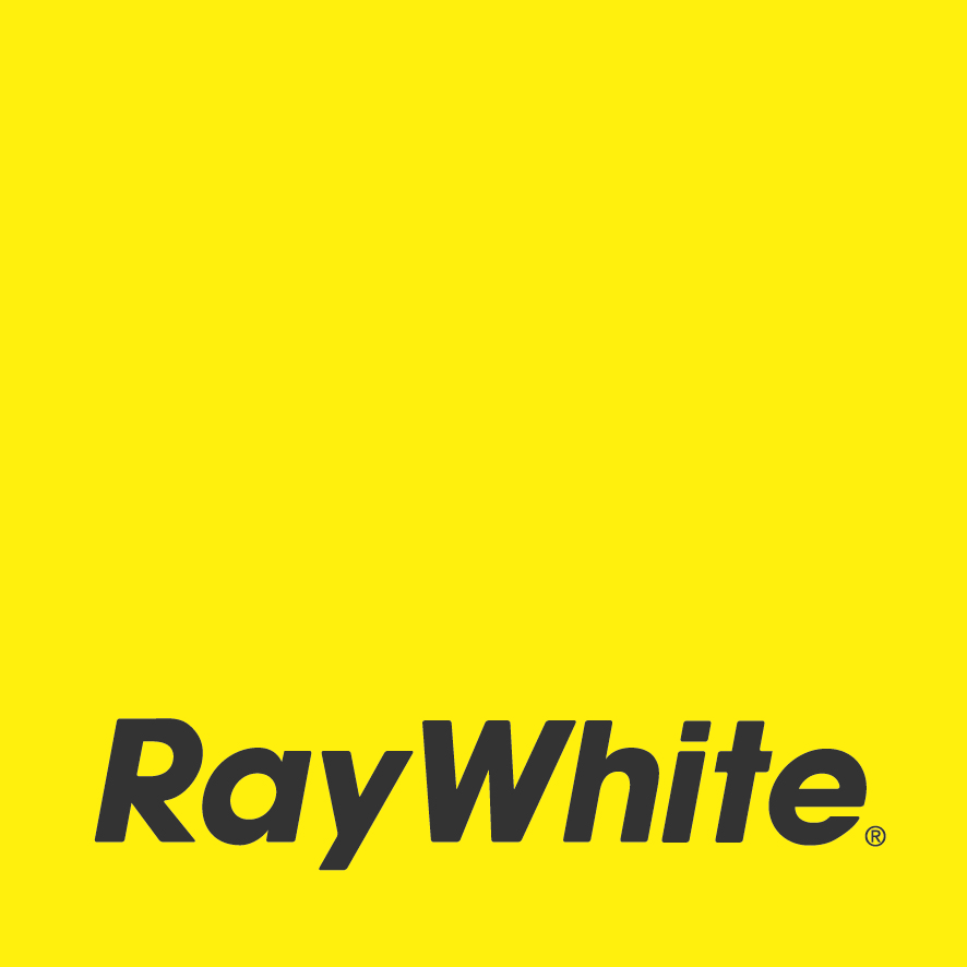 Ray_White_primary_logo_(yellow)_-_CMYK.jpg