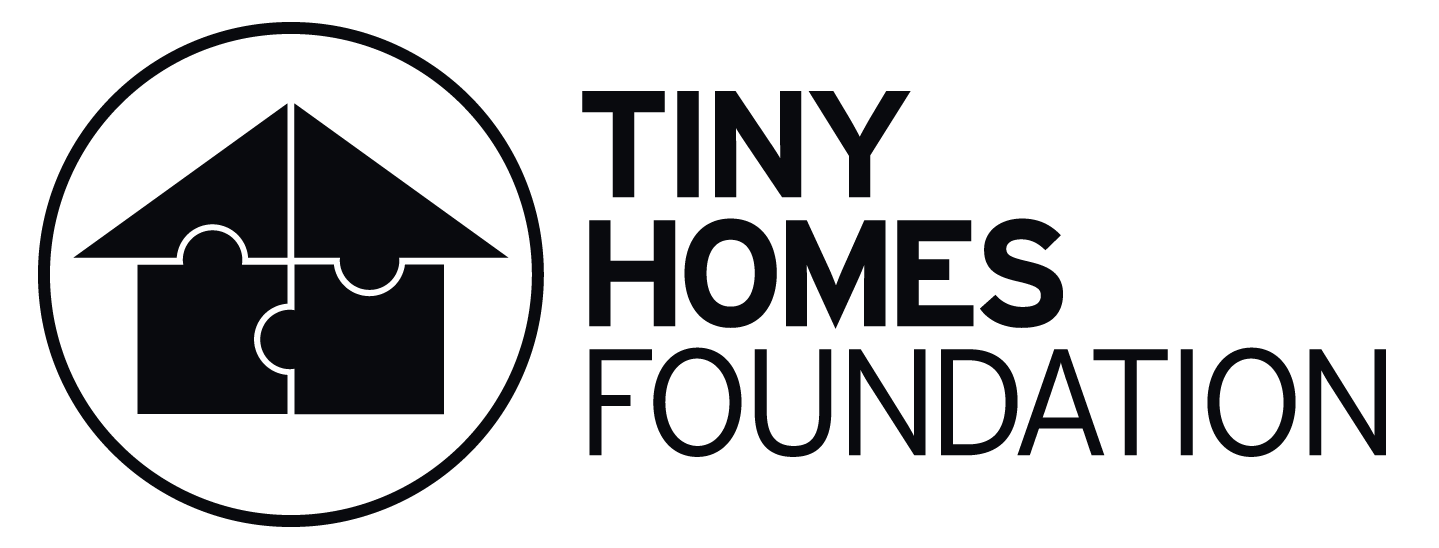 Tiny-homes-foundation-Final.png