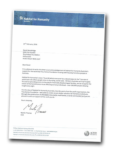 Habitat_For_Humanity_Letter_Of_Support.png
