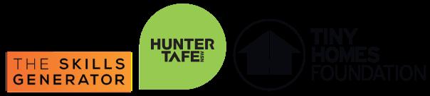 partner_logos_tafe_TSG_THF.png