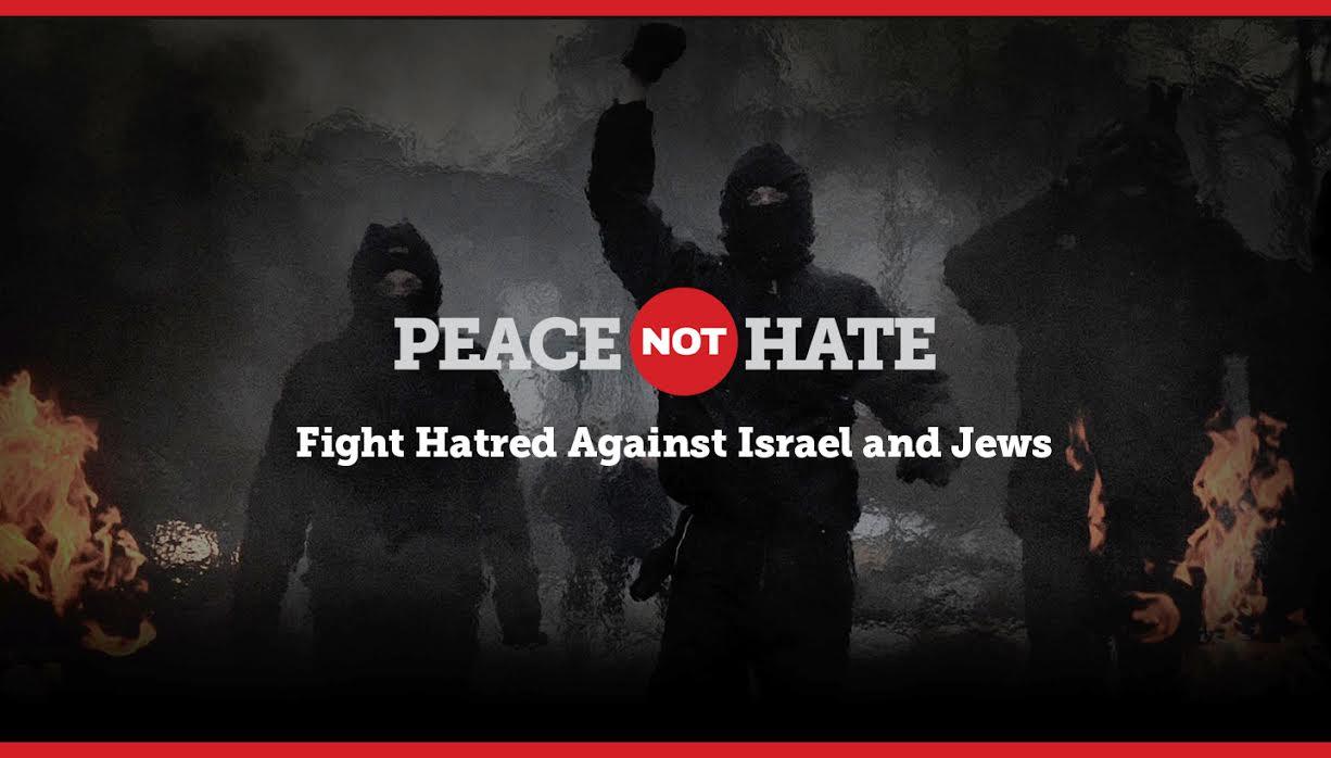 anti-semit.jpg