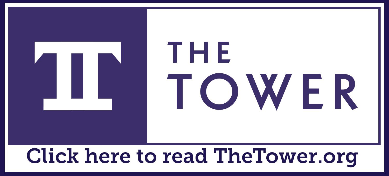 Tower_inline.jpg