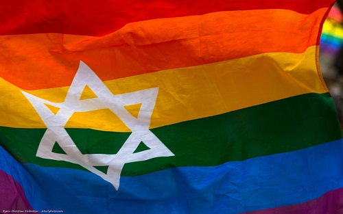 thumbnail_progressive_Israel.jpg