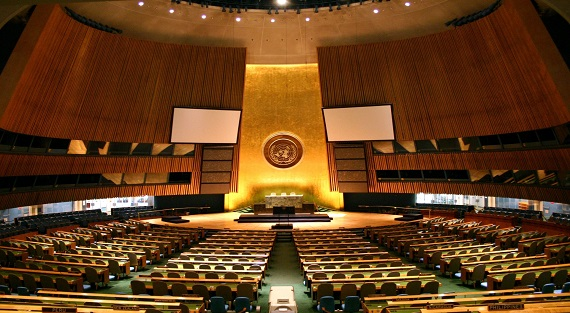 thumbnail_UN_General_Assembly_hall.jpg