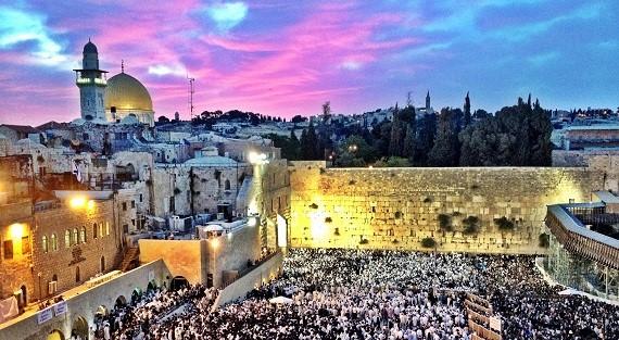 thumbnail_Western_Wall__Jerusalem__Shavuot.jpg