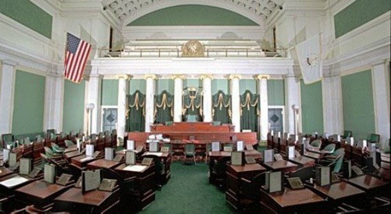 RI-Senate-chamber-e1466352473117.jpg