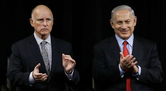Netanyahu-California_Horo-e1394080899981.jpg