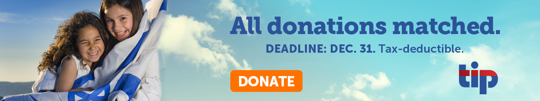 Website_banner_for_EOY_donate_page_B.jpg