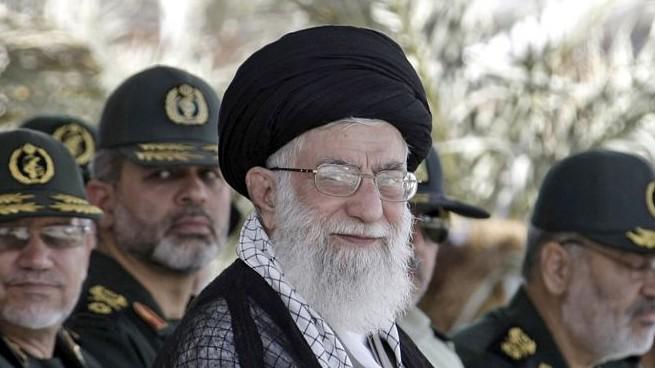 Mideast-Iran-Leader-v_Horo-e1372334994569.jpg