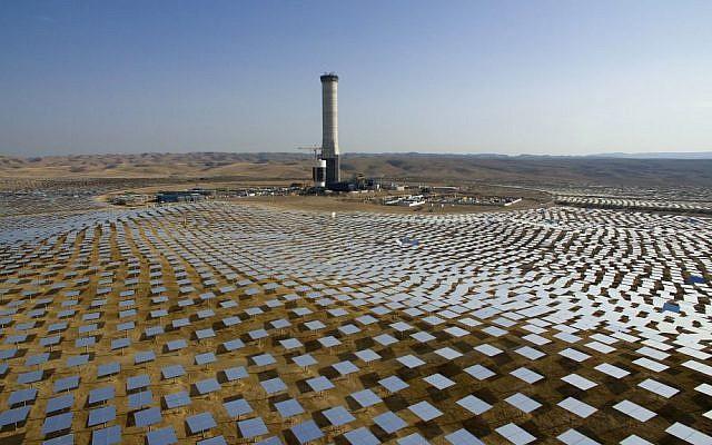 Israel-Solar-Power_Horo-1-640x400.jpg
