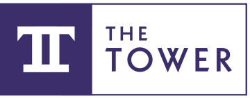 Tower-logo-small.jpg