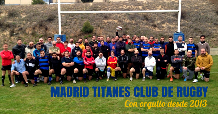 MADRID_TITANES_CLUB_DE_RUGBY.png