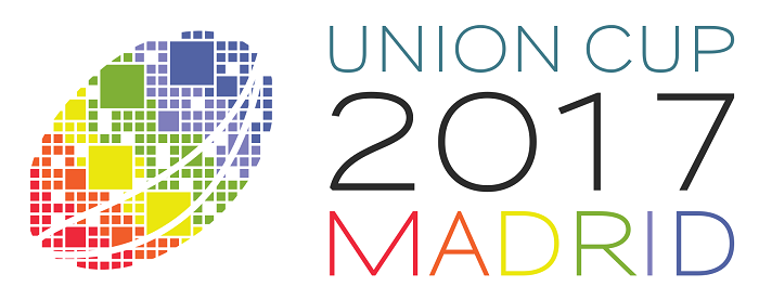 Logo_Union_Cup_2017.png
