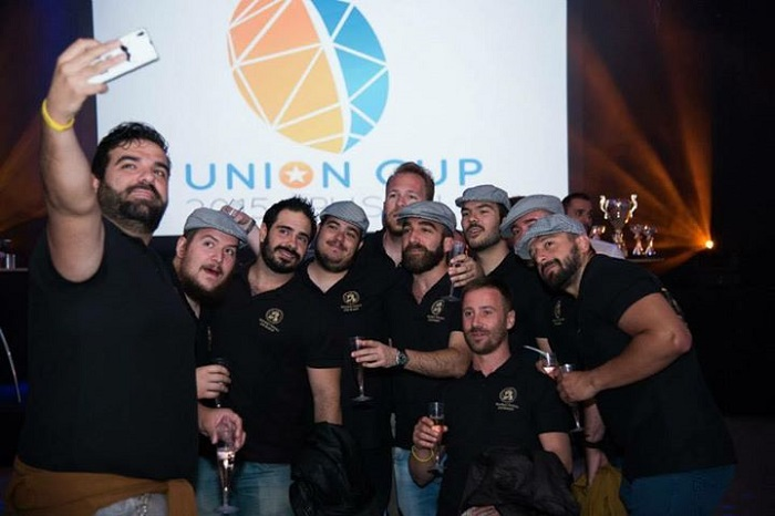 Madrid_Titanes_Union_Cup_2.jpg