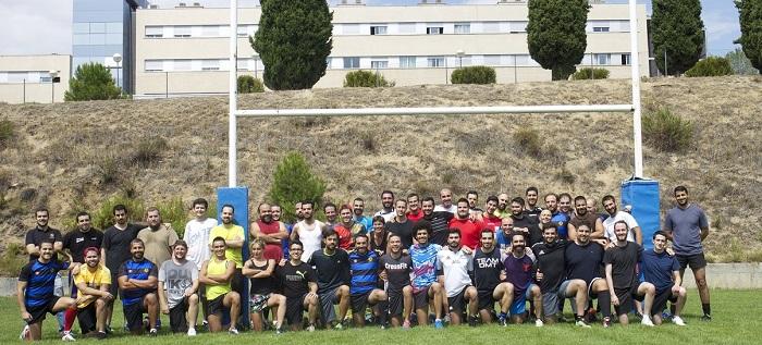 MadridTitanes01.jpg