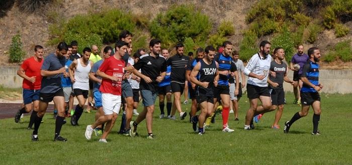 MadridTitanes04.JPG