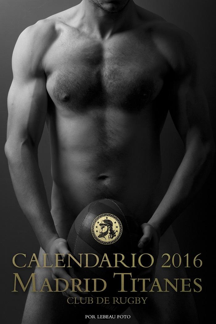 Portada_Madrid_Titanes_2016.jpg