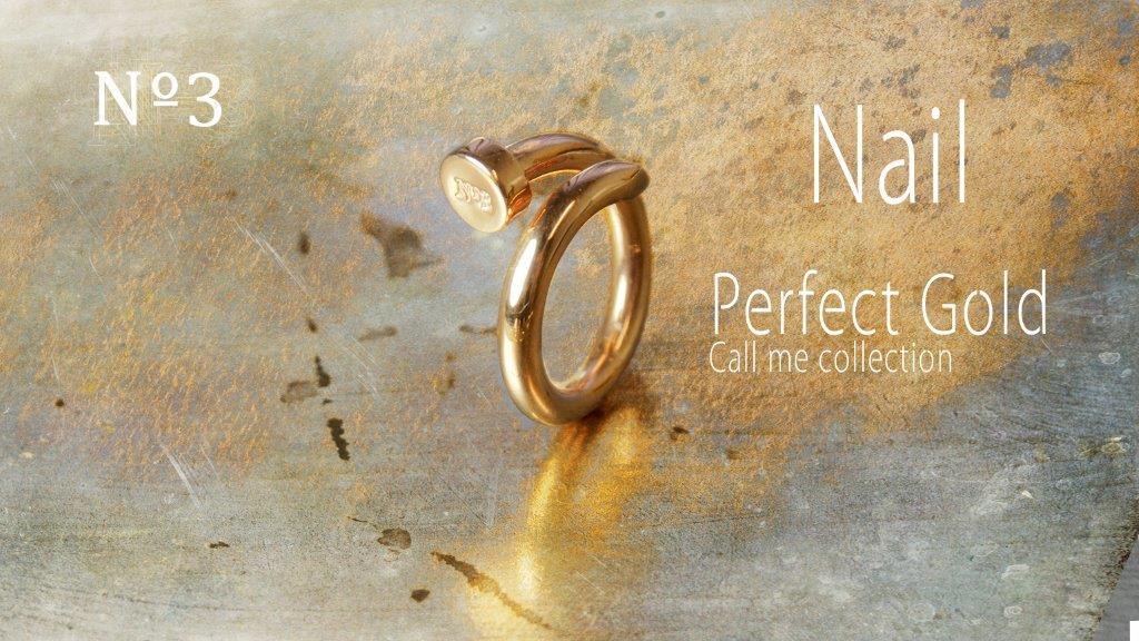 nail_perfect_gold.jpg