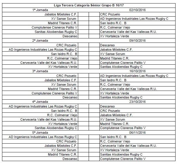 Calendario_Rugby_Madrid_Tercera_B_1.jpg
